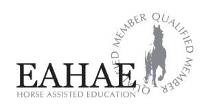 EAHAE logo QM
